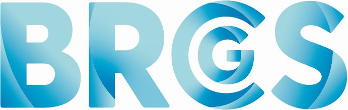 BRCGS-reborn